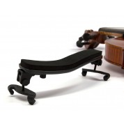 Everest Shoulder Rest - Violin or Viola